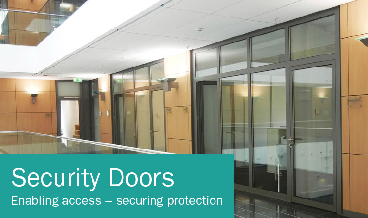 saelzer products SecurityDoors 748x444