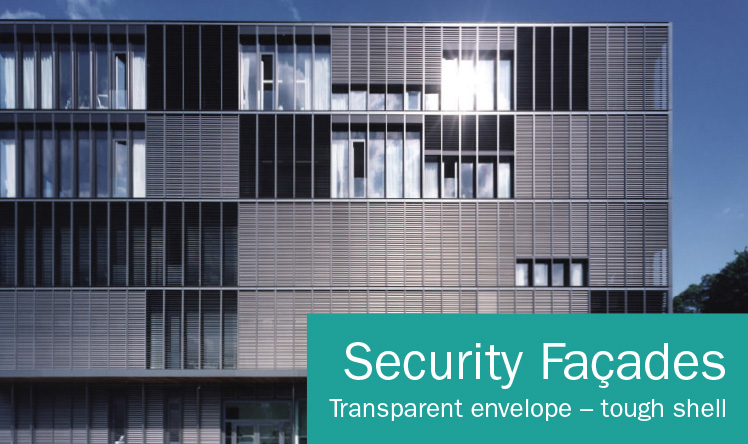 saelzer products SecurityFacades 748x444