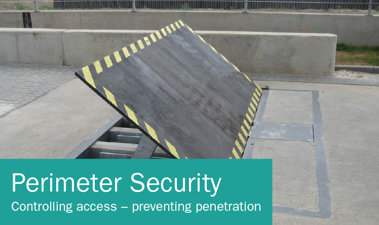 saelzer products PerimeterSecurity 748x444